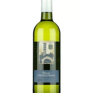 Piedmont Chardonnay - Case of 6