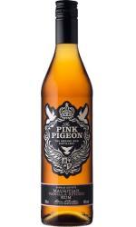 Pink Pigeon 70cl Bottle