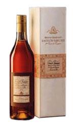 Ragnaud-Sabourin - Fontvieille No 35 70cl Bottle