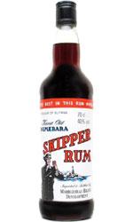 Skipper 70cl Bottle