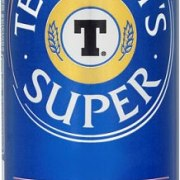 Tennents - Super 24x 500ml Cans