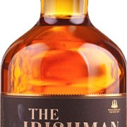 The Irishman - Founder's Reserve 70cl Bottle