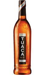 Tuaca 70cl Bottle