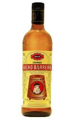 Velho Barreiro 70cl Bottle