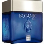 W&H - Botanic Ultra Premium 70cl Bottle
