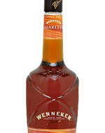 Wenneker – Amaretto 50cl Bottle