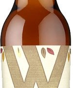 Westons - Wyld Wood Organic Cider 8x 500ml Bottles
