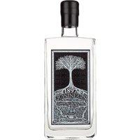 1897 Quinine Gin 70cl Bottle