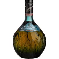 Agavero 70cl Bottle