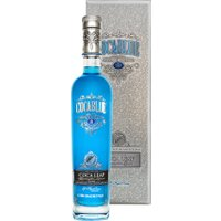 Agwa - Coca Blue 70cl Bottle