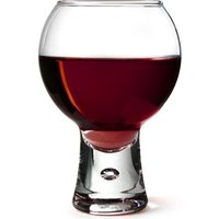 Alternato Wine Glasses 11.6oz / 330ml (Set of 24)