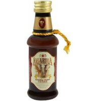 Amarula - Miniature 5cl Miniature