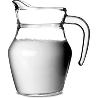 Arc Broc Jug 17.5oz / 500ml (Case of 12)