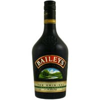 Baileys - Original Miniature 5cl Miniature