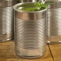 Baked Bean Tin Can Cocktail Cup 15.5oz / 440ml (Set of 48)