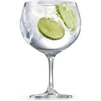 Bar Specials Spanish Gin & Tonic Glasses 23.5oz / 696ml (Set of 2)