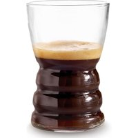 Barista Espresso Glasses 4oz / 115ml (Pack of 6)