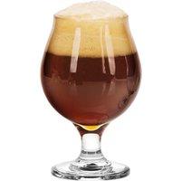 Belgium Beer Taster Glasses 5oz / 140ml (Set of 4)