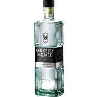 Berkeley Square - Gin 70cl Bottle