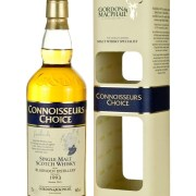 Bladnoch 1993 Connoisseurs Choice (2015)