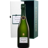 Bollinger - La Grande Annee 2007 75cl Bottle