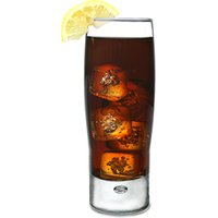 Bubble Hiball Tumblers 14oz / 400ml (Pack of 6)