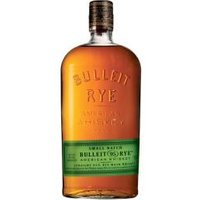 Bulleit - Rye 70cl Bottle