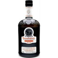Bunnahabhain - Ceobanach 70cl Bottle