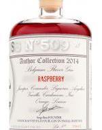 Buss No.509 – Raspberry Gin 70cl Bottle
