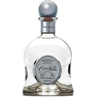 Casa Noble - Tequila Crystal 70cl Bottle