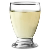 Cin Cin White Wine Glasses 5.3oz / 150ml (Pack of 12)