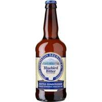 Coniston - Bluebird Bitter 12x 500ml Bottles