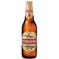 Cusquena 24x 330ml Bottles