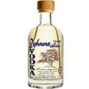 Debowa - Clear 70cl Bottle