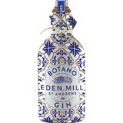 Eden Mill - Botano 2017 Gin 50cl Bottle