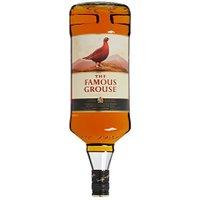 Famous Grouse 1.5 Litre Bottle
