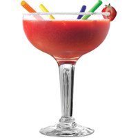 Giant Footed Compote Glass 60oz / 1.7ltr (Case of 6)