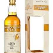 Glenesk 1984 Connoisseurs Choice (2008)