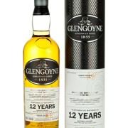 Glengoyne 12 Year Old