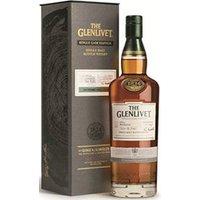Glenlivet - Conglass 70cl Bottle