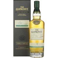 Glenlivet - Gallow Hill Cask 142608 70cl Bottle