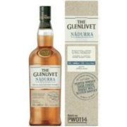 Glenlivet - Nadurra Peated 70cl Bottle
