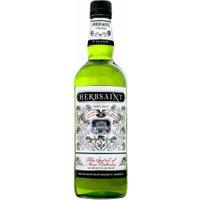 Herbsaint - Bitters Original Recipe 70cl Bottle