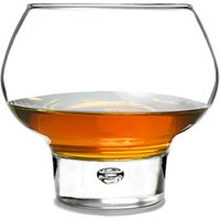 Isao Brandy Glasses 12.25oz / 350ml (Set of 24)