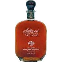 Jeffersons - Reserve 70cl Bottle