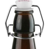 Kilner Home Brew Swing Top Lids (Case of 144)