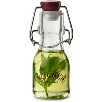 Kilner Mini Clip Top Bottle 70ml (Case of 12)