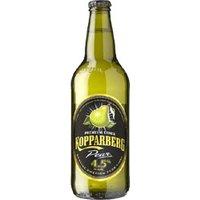Kopparberg - Premium Pear Cider 15x 500ml Bottles