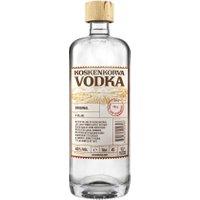 Koskenkorva - Vodka 70cl Bottle