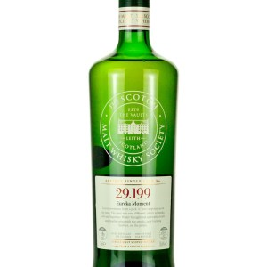 Laphroaig 16 Year Old 1999 SMWS